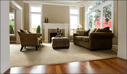 caretflooring