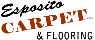 Esposito Carpet -Wilmington, MA